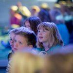 Høyaktuell paneldebatt under Marked for Musikk-bilde
