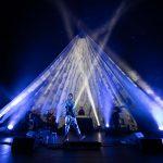 Bilder fra Marked for Musikk 2020-bilde